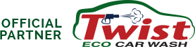 Twist Eco Car Wash
