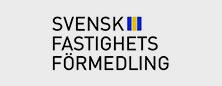 Svensk Fastighets