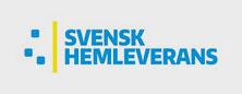 Svensk Hemleverans
