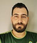 Salwan Alshaar